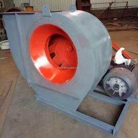Y5-47锅炉风机/锅炉配套风机