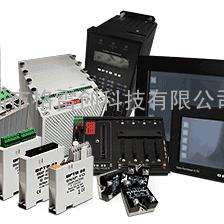 OPTO22、OPTO22控制器、OPTO22继电器