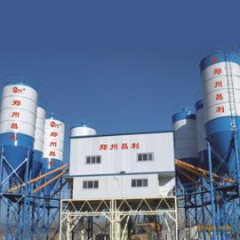 林芝县120混凝土搅拌站公司