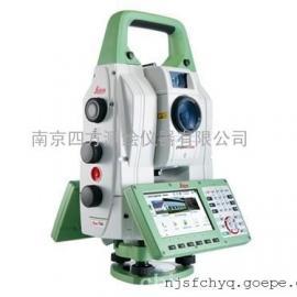 瑞士 徕卡一秒精度R500免棱镜500米TS16全站仪的价格是多少?