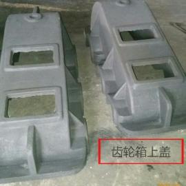 广州皮带轮,佛山皮带轮,东莞铸钢皮带轮,中山铸钢皮带轮