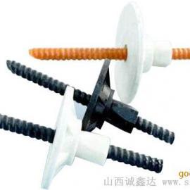 全螺纹钢锚杆,左旋锚杆厂家,玻璃钢锚杆