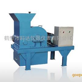 厂家供应湿煤破碎机,冲击式破碎机煤炭粉碎机