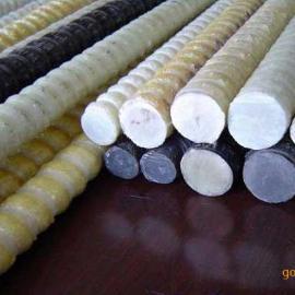 玻璃纤维筋,厂家生产玻璃纤维筋,规格齐全,资质完备