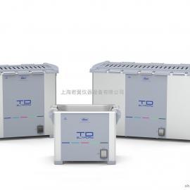 Elmadry TD热风和冷风烘干器/干燥机/烘箱