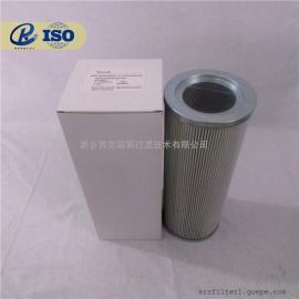 克瑞斯供应高品质油滤芯R928006861力士乐油滤芯厂价直销