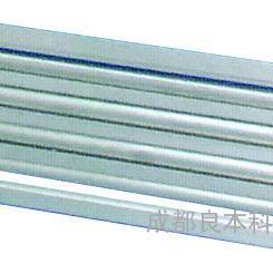 温控条缝型散流器上海山东济南青岛江苏南京苏州安徽合肥