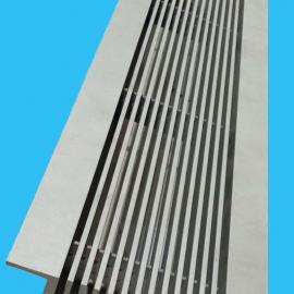 WSDF地板送风口地面格栅风口