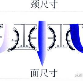 �乜��流�l�p型散流器四川成都、重�c、云南、�F州、西藏拉�_