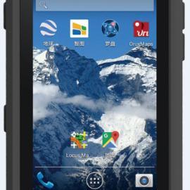 彩途NAVA C80 GPS手持机