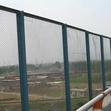 高尔夫球场围栏 网球高尔夫围栏