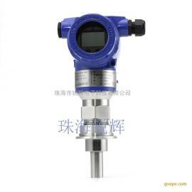 广东卡箍管道式音叉密度计生产厂家