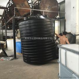 曲阜5��耐酸�A�L塑水箱防腐�g塑料水箱平底水箱�S家直�N