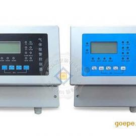 供应聚鑫甲烷报警器,RBT-6000-F,可燃气体报警器