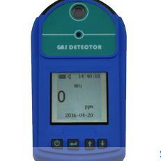 便携式有毒气体检测仪CRP-A1