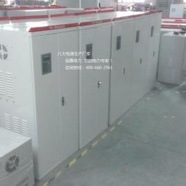 1KWEPS应急电源厂家 1KWEPS应急电源价格