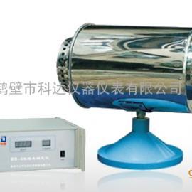 KDHR-6灰熔点测定仪价格及生产厂家,煤质分析仪器系列