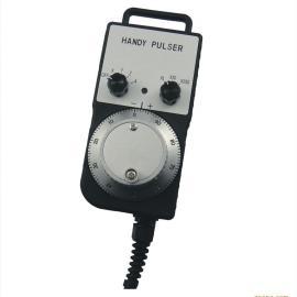 内密控电子手轮HP-L01-2Z1 PL1-300-00