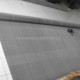 150目超宽不锈钢网 200目超宽不锈钢网标准不锈钢网