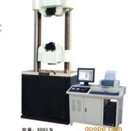 HY-920YC液压万能材料拉压力试验机