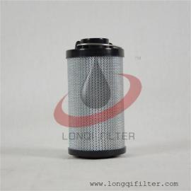机油滤芯SFX-60X10,隆齐军工生产
