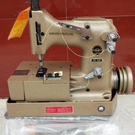 喀什DN-2HS纽朗原装制袋机价格 缝包机货期