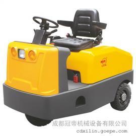 西林电动牵引车 / QDD20/30/50/60/100