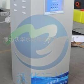 医疗机构污水处理设备厂家