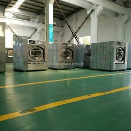 上海全自动工业冰箱