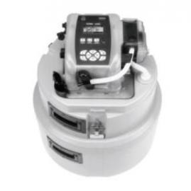 美国HACH Sigma SD900便携式采样器 水质采样器