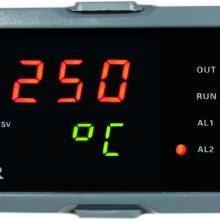 NHR-1103系列经济型三位单回路数字显示控制仪