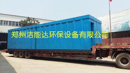 MC72-II脉冲袋式收尘器收尘效果�