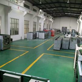 全不锈钢工业洗衣机 全自动工业洗衣机