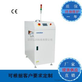 SMT自动吸板机 真空吸板机 PCB板吸板机 厂家直销欢迎洽谈