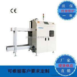 自动吸送板机、SMT生产线设备、PCB光板上板机、厂家直销