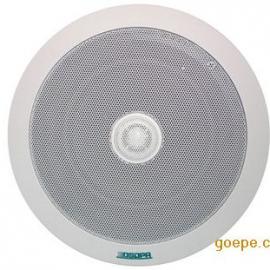 DSPPA/迪士普 DSP703同轴吸顶天花喇叭20W