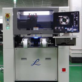 自动贴膜机 自动贴标机 自动贴胶机 贴膜机