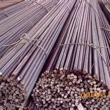北京槽钢 北京槽钢价格