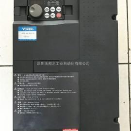 AMSE-4AE-B00-10油研注塑机专用三菱变频器维修