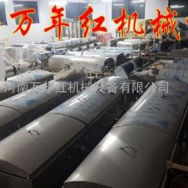 庆阳蒸汽凉皮机厂家,庆阳家用凉皮机器,庆阳擀面皮机图片