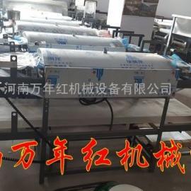 临沧蒸汽凉皮机厂家,临沧家用凉皮机器,临沧擀面皮机图片