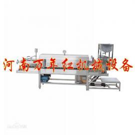 安徽圆形凉皮机现货供应【TL-160型】合肥市洗面筋机