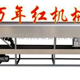 渭南蒸汽凉皮机厂家,渭南家用凉皮机器,渭南擀面皮机图片
