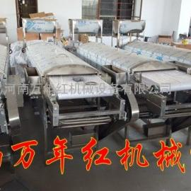 安康蒸汽凉皮机厂家,安康家用凉皮机器,安康擀面皮机图片