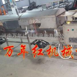 嘉峪关蒸汽凉皮机厂家,家用凉皮机器,嘉峪关擀面皮机图片