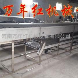 襄樊全自动凉皮机厂家,襄樊洗面筋机价格,襄樊擀面皮机器
