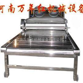 黄石全自动凉皮机厂家,黄石洗面筋机价格,黄石擀面皮机器
