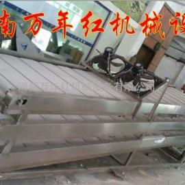日喀则蒸汽凉皮机厂家,日喀则家用凉皮机器,擀面皮机图片