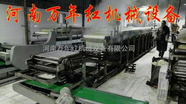 青海凉皮机酿皮机【TL-160型】西宁市洗面筋机