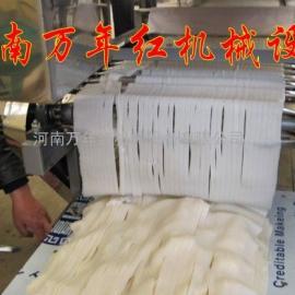 文山蒸汽凉皮机厂家,文山家用凉皮机器,文山擀面皮机图片